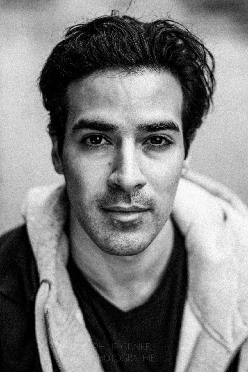 Portraits_Murat_Philip Gunkel (9 von 17)