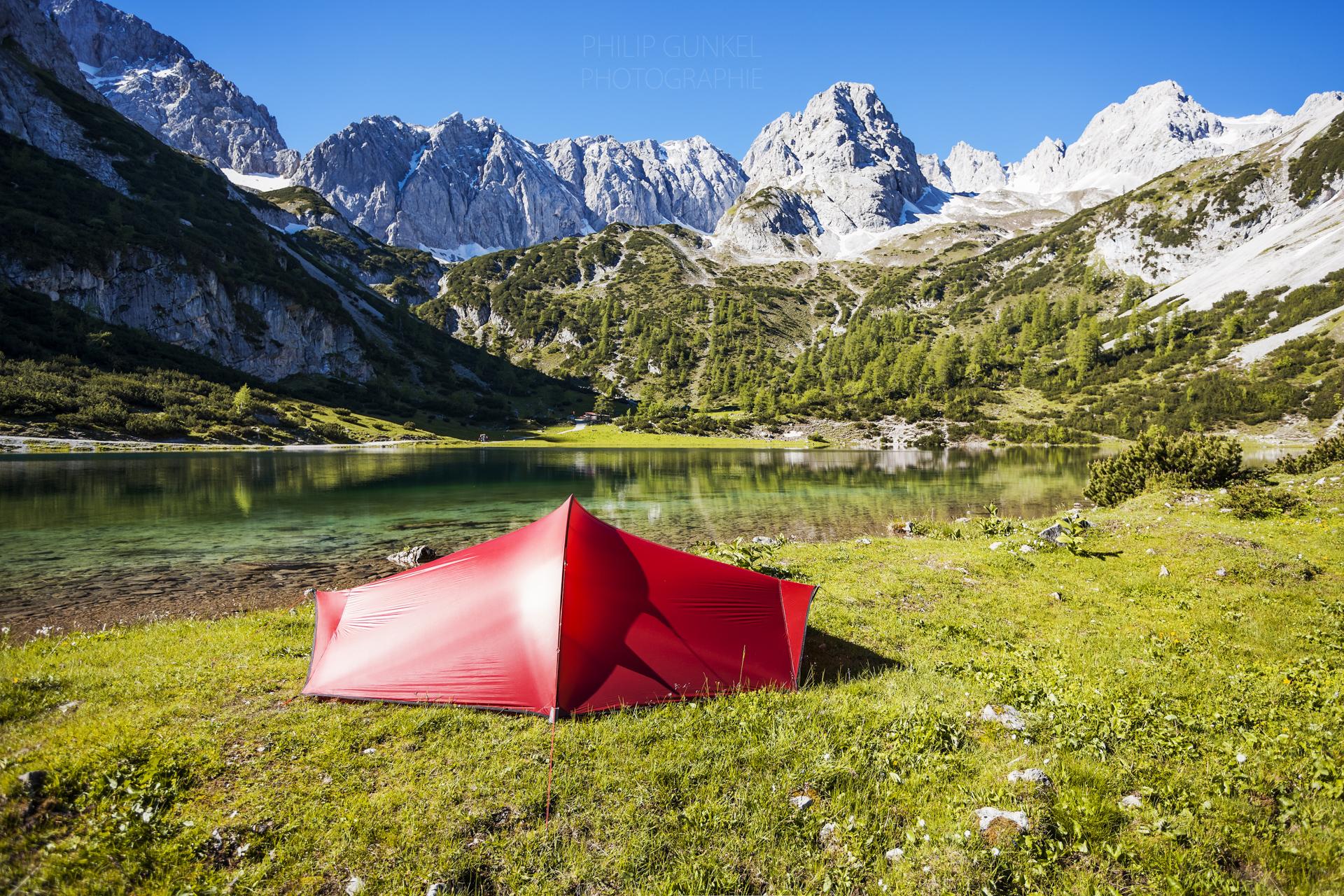 Robens_Zugspitze Germany_Philip Gunkel-6