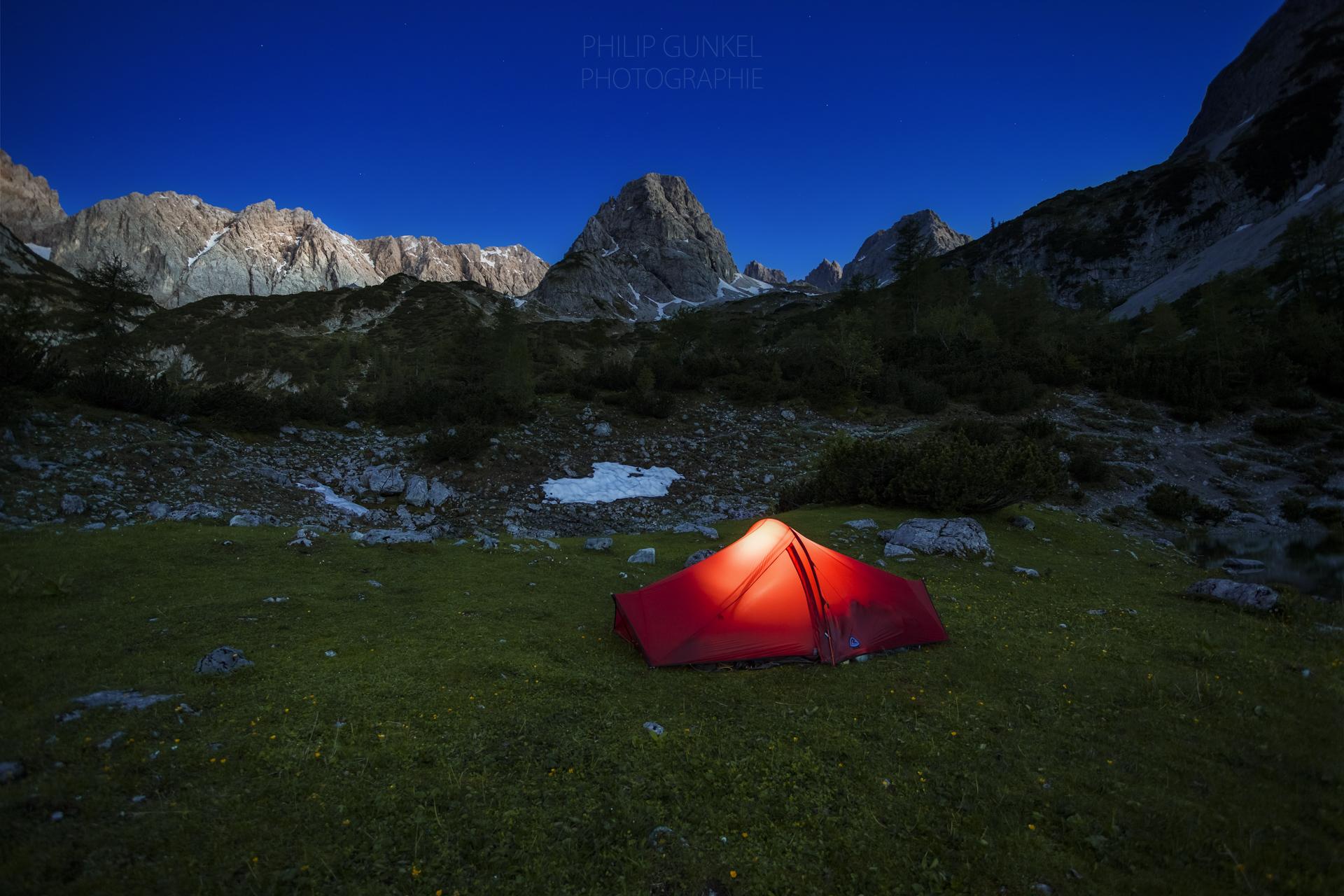 Robens_Zugspitze Germany_Philip Gunkel-8