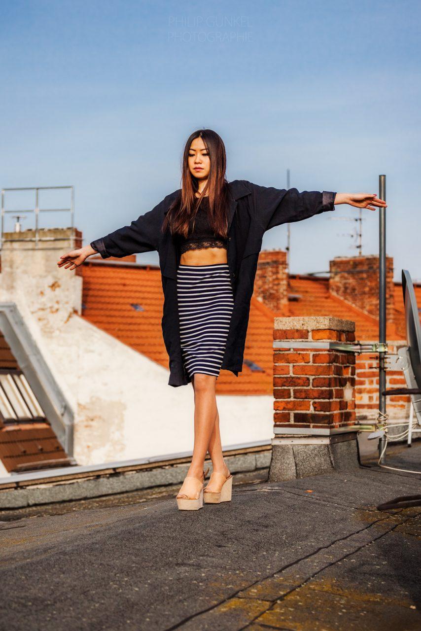 Ubin rooftop_Philip Gunkel (10 von 22)