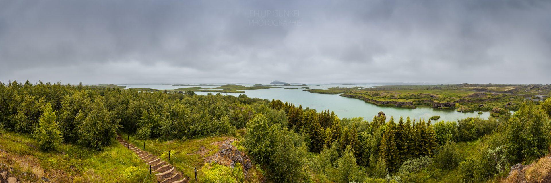 Untitled_Panorama132