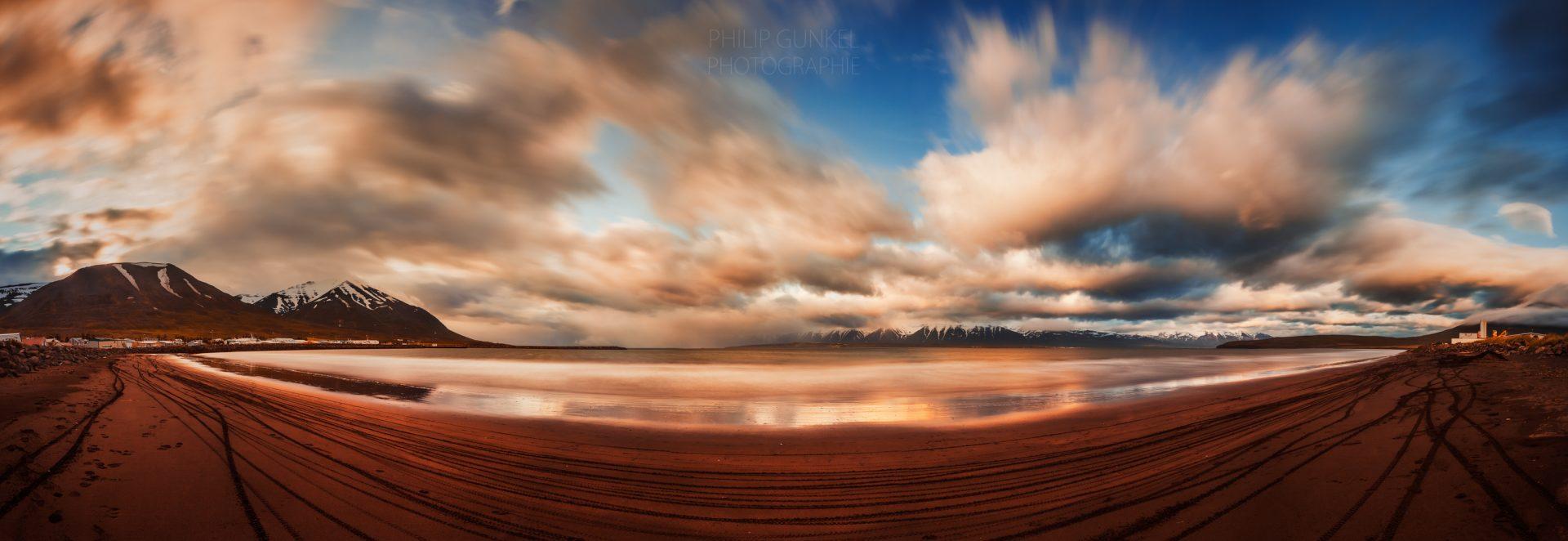 Untitled_Panorama134
