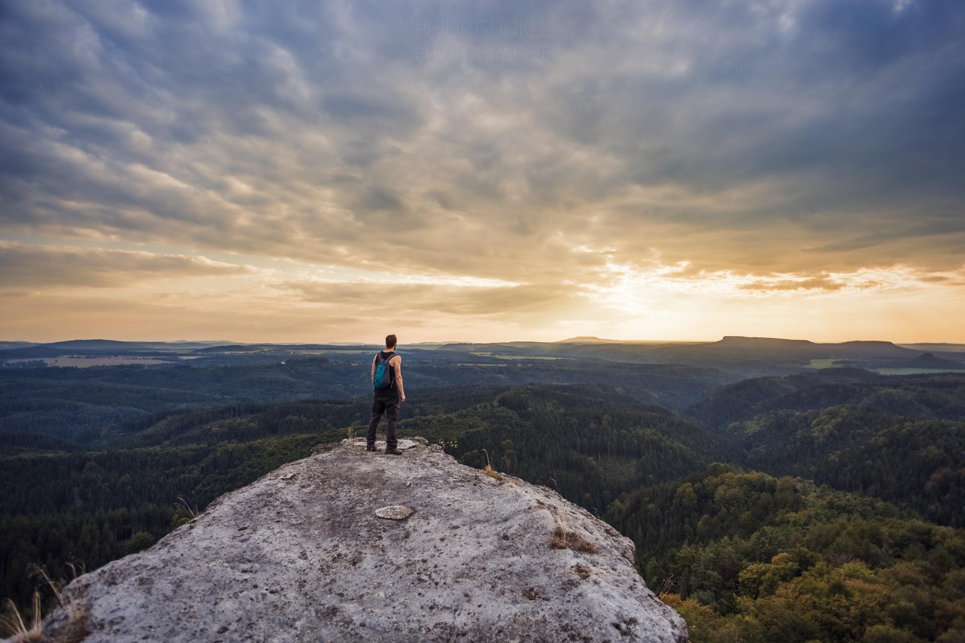 sächsische Schweiz September_Philip Gunkel Photographie_04