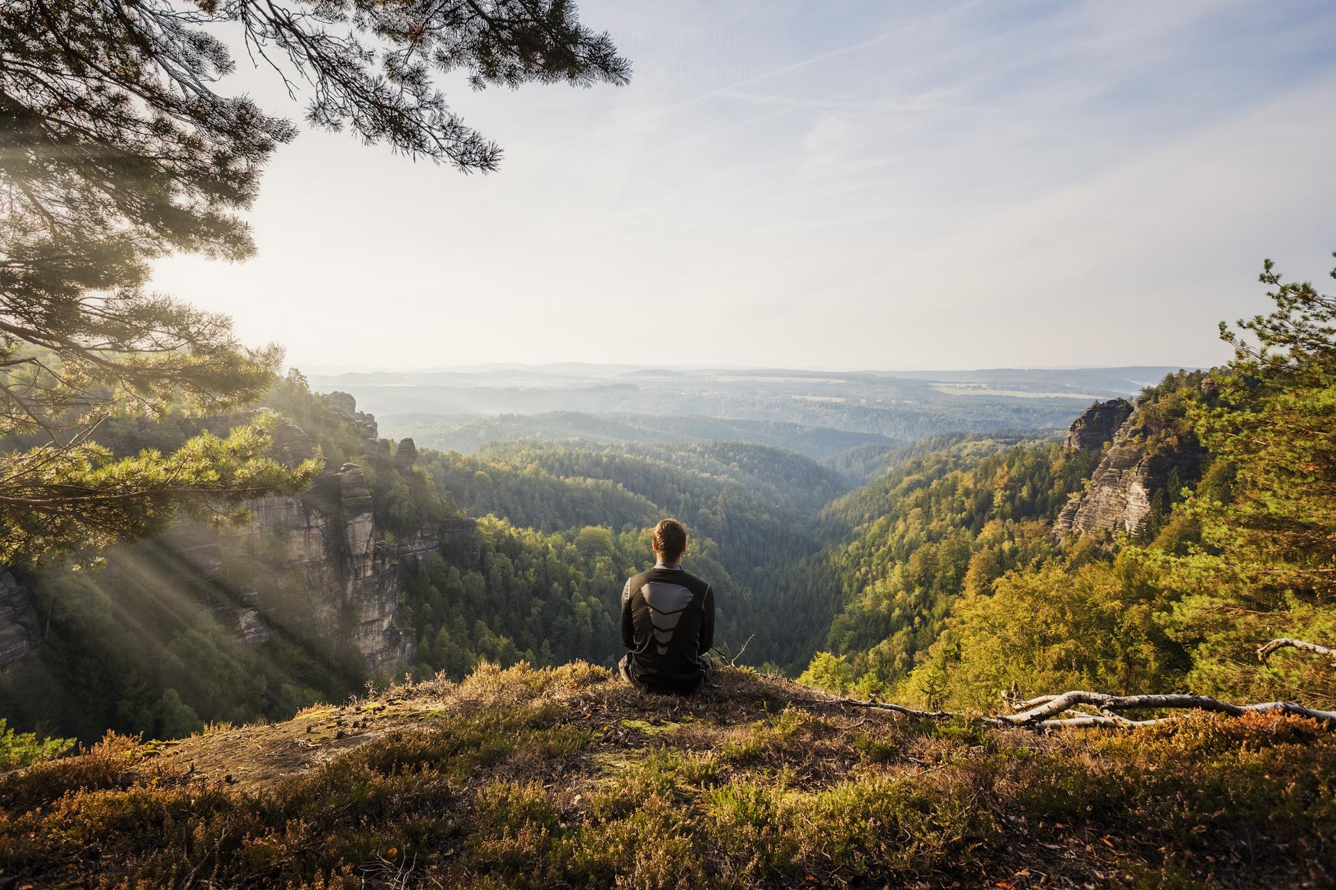 sächsische Schweiz September_Philip Gunkel Photographie_10