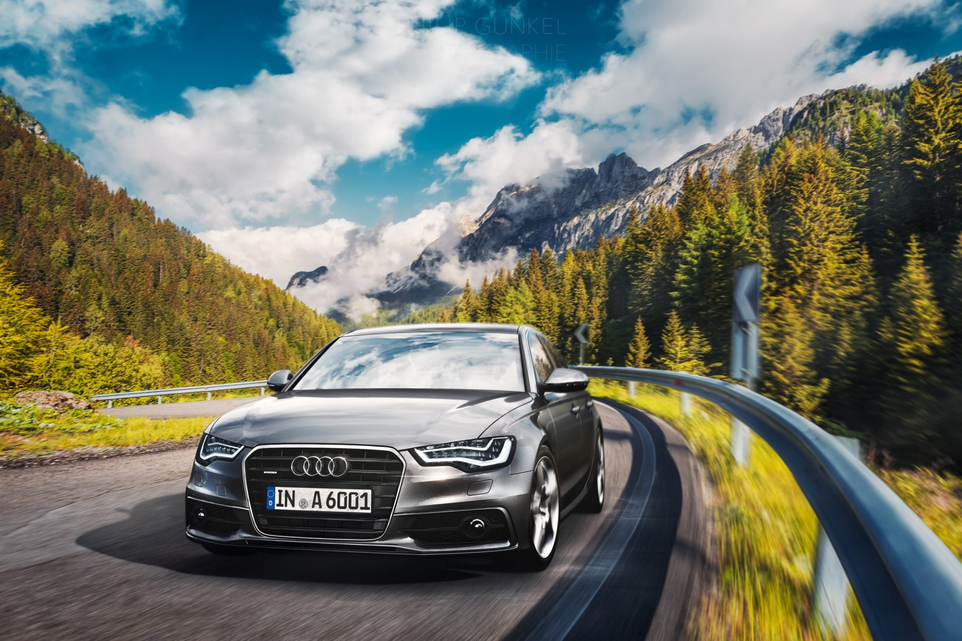 Audi-A6-2.0-TDI-Ultra_Philip-Gunkel-1