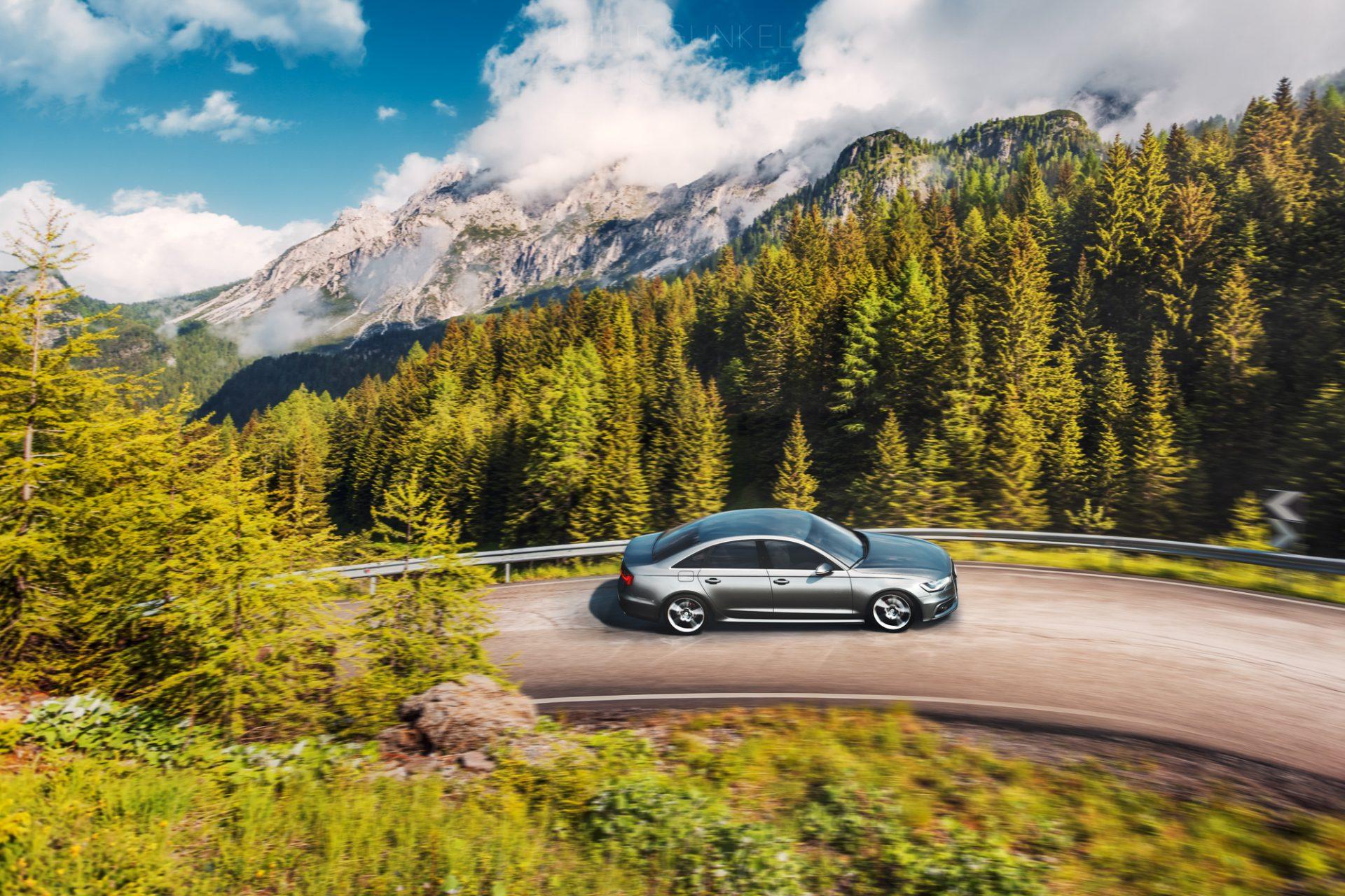 Audi-A6-2.0-TDI-Ultra_Philip-Gunkel-2