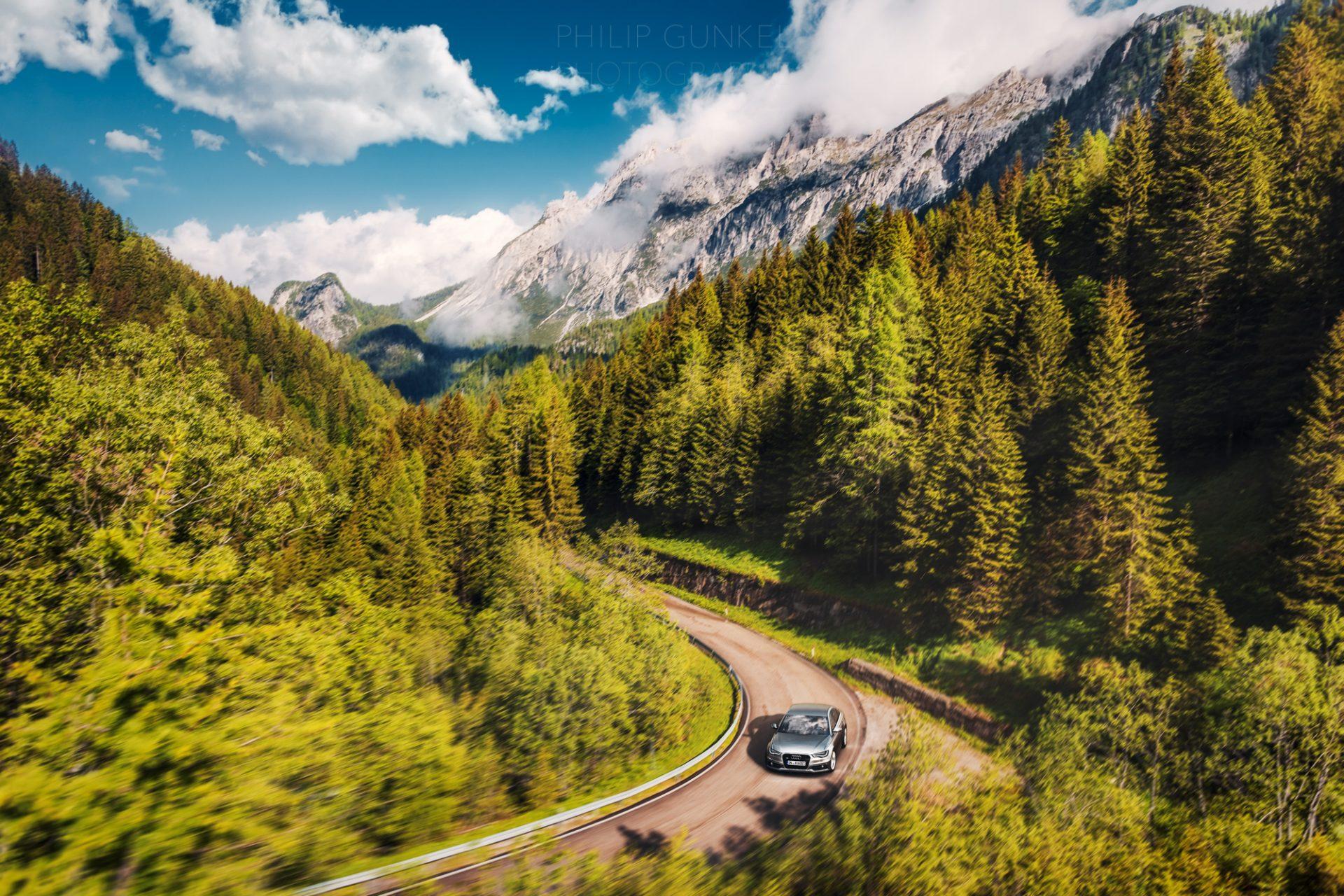 Audi-A6-2.0-TDI-Ultra_Philip-Gunkel-3