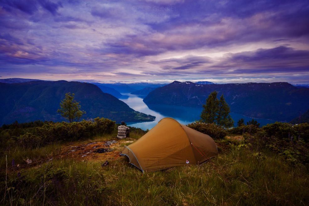 Robens Tents 2017