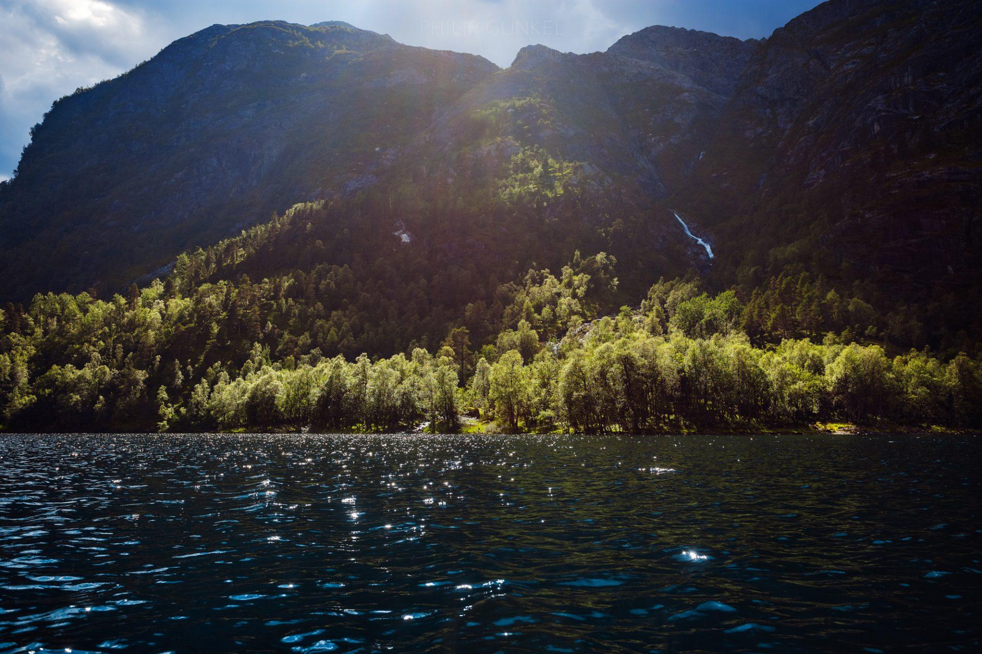 Vestlandet Saga_Philip Gunkel (11 von 35)