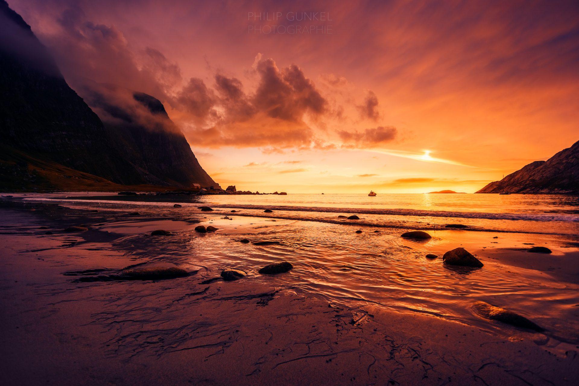 Vestlandet Saga_Philip Gunkel (16 von 35)