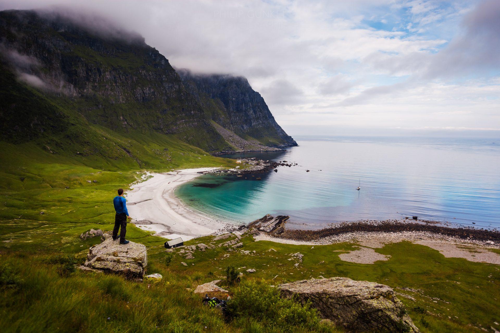 Vestlandet Saga_Philip Gunkel (21 von 35)