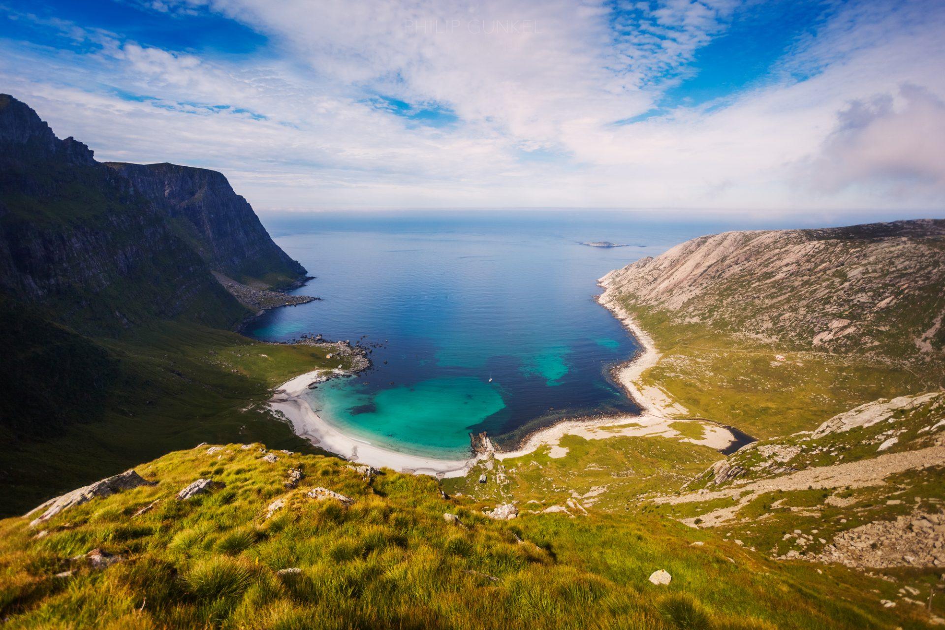 Vestlandet Saga_Philip Gunkel (23 von 35)