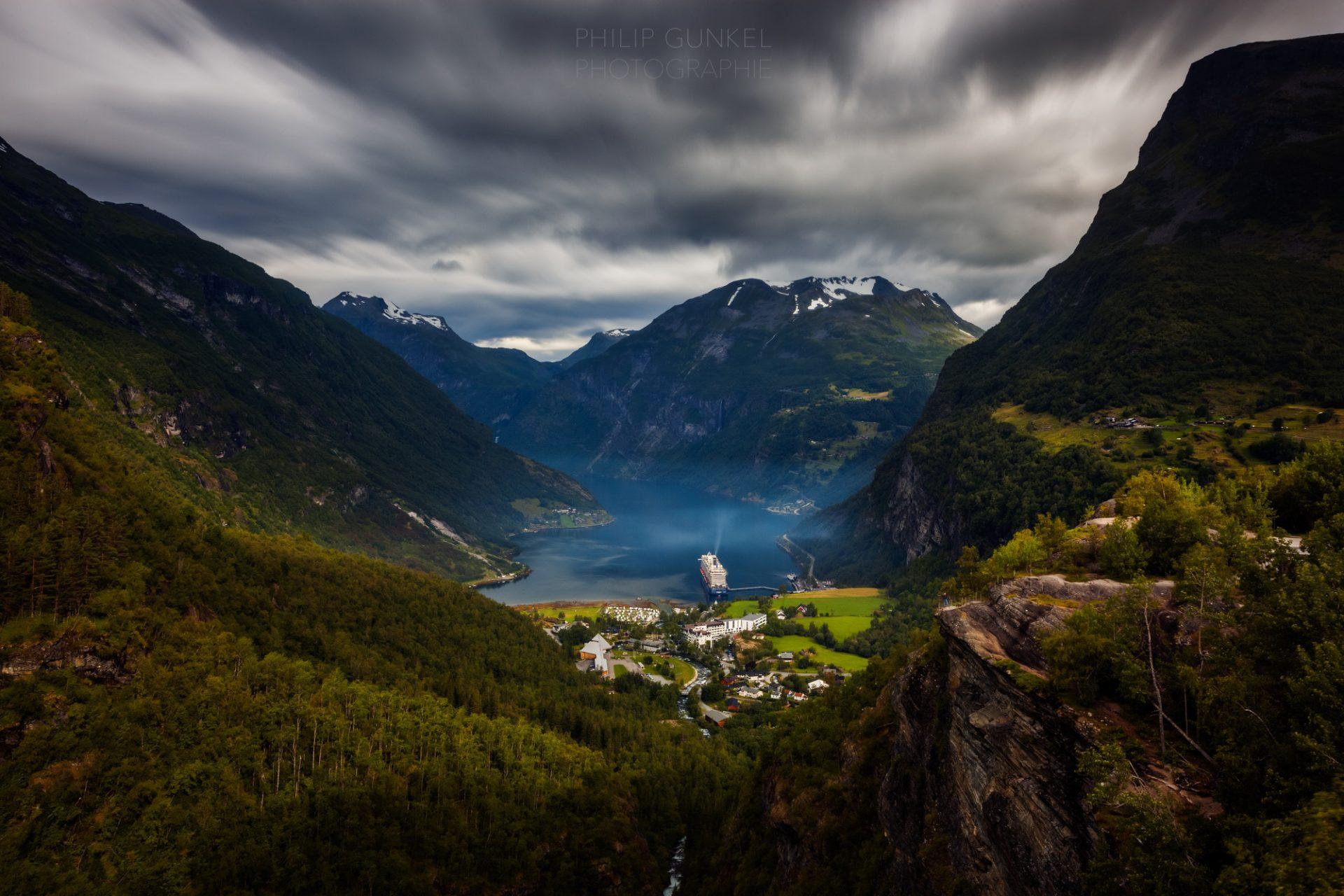 Vestlandet Saga_Philip Gunkel (24 von 35)