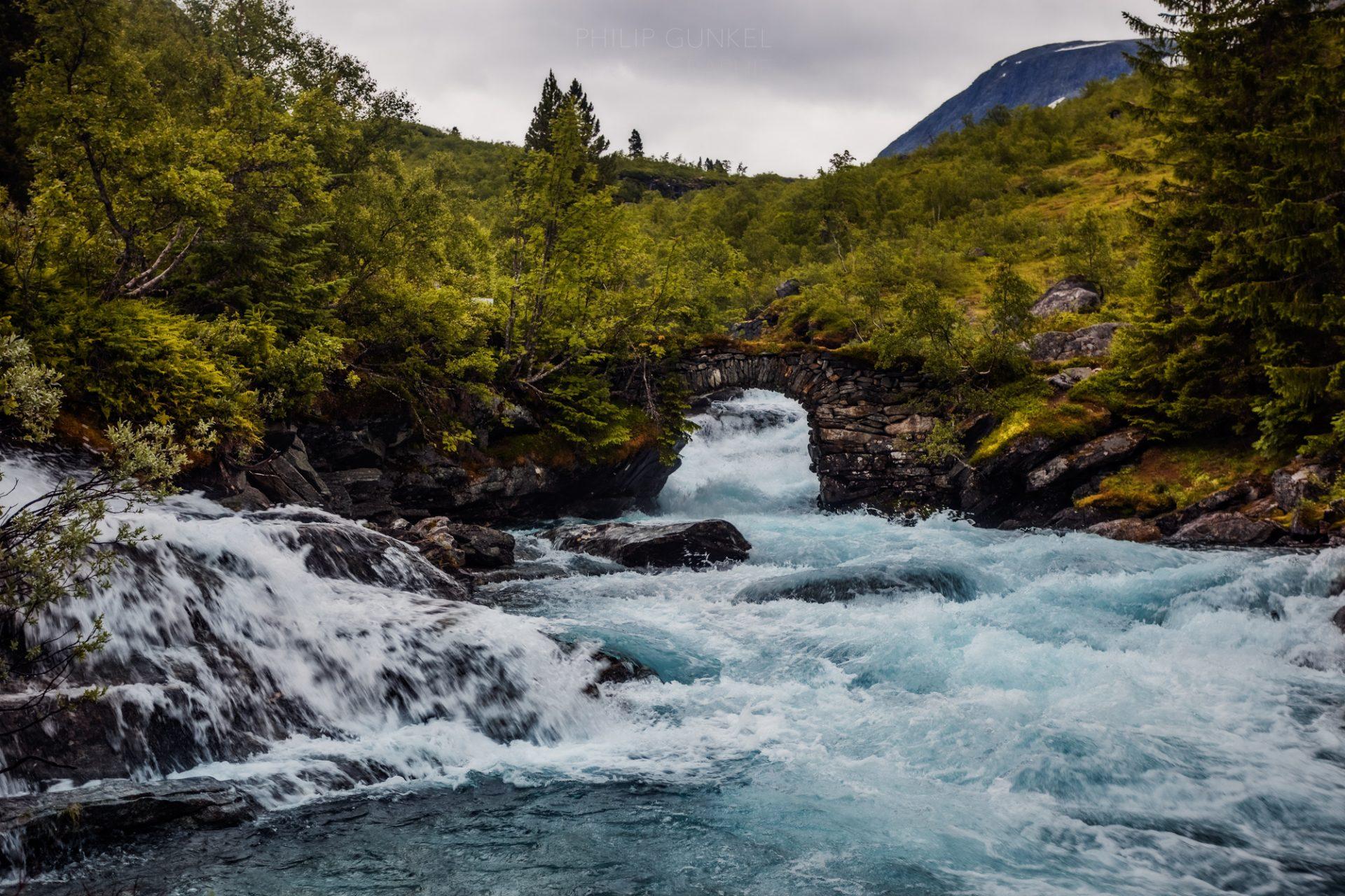 Vestlandet Saga_Philip Gunkel (26 von 35)