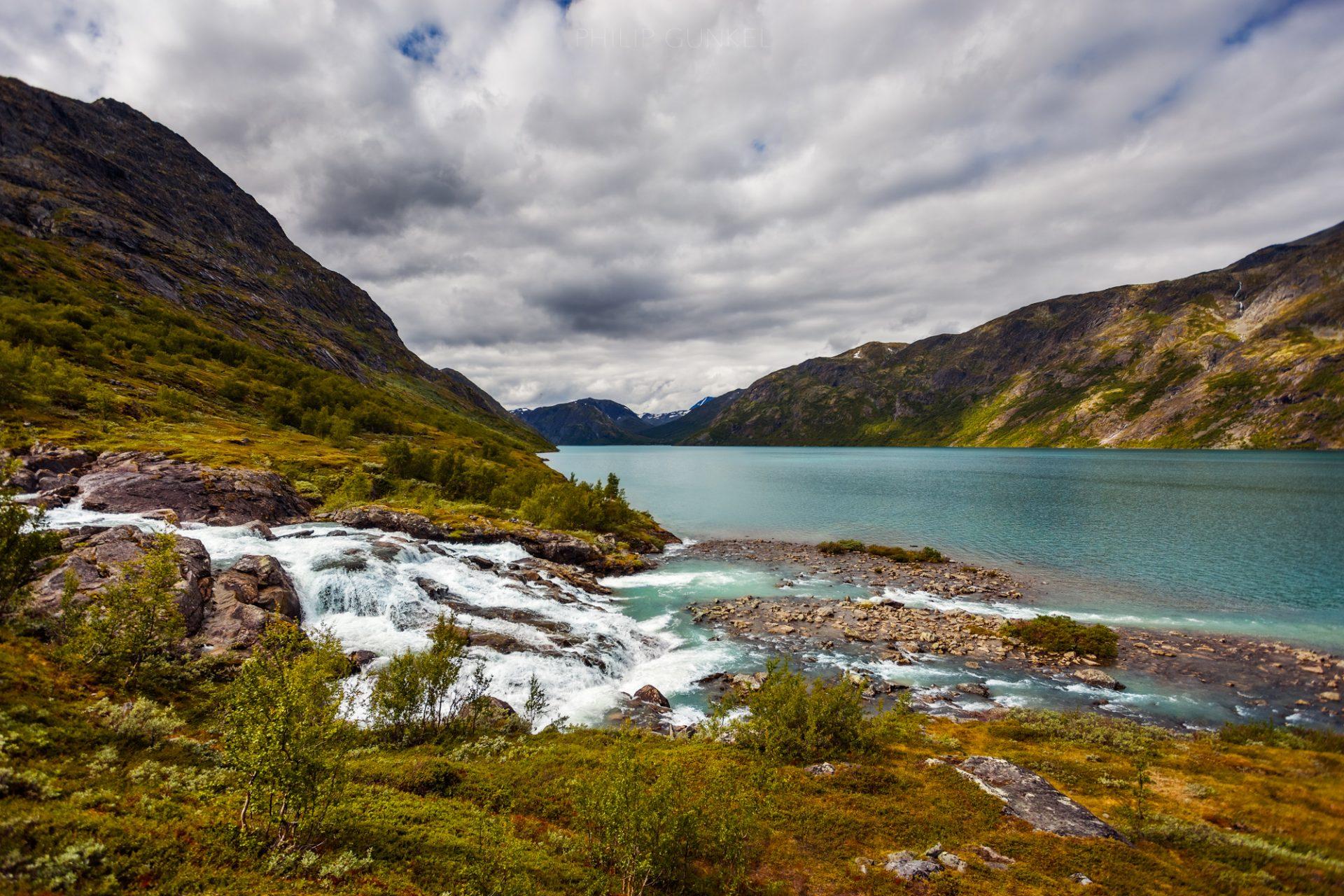 Vestlandet Saga_Philip Gunkel (34 von 35)