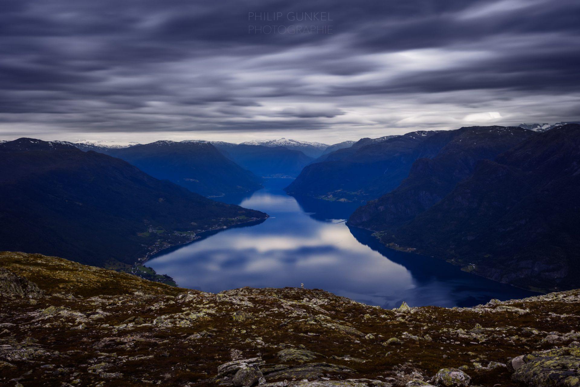 Vestlandet Saga_Philip Gunkel (6 von 35)