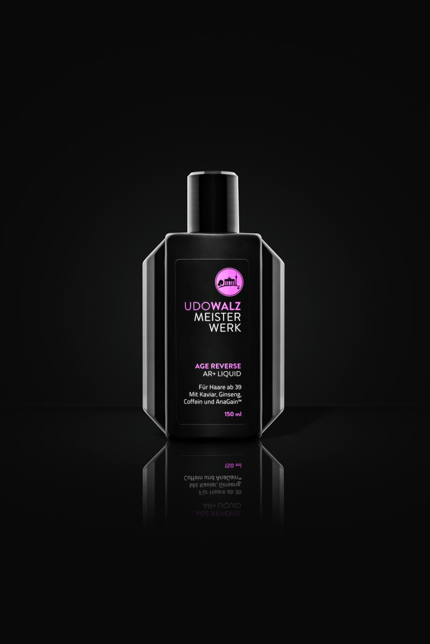 09-Age-Reverse-AR+Liquid