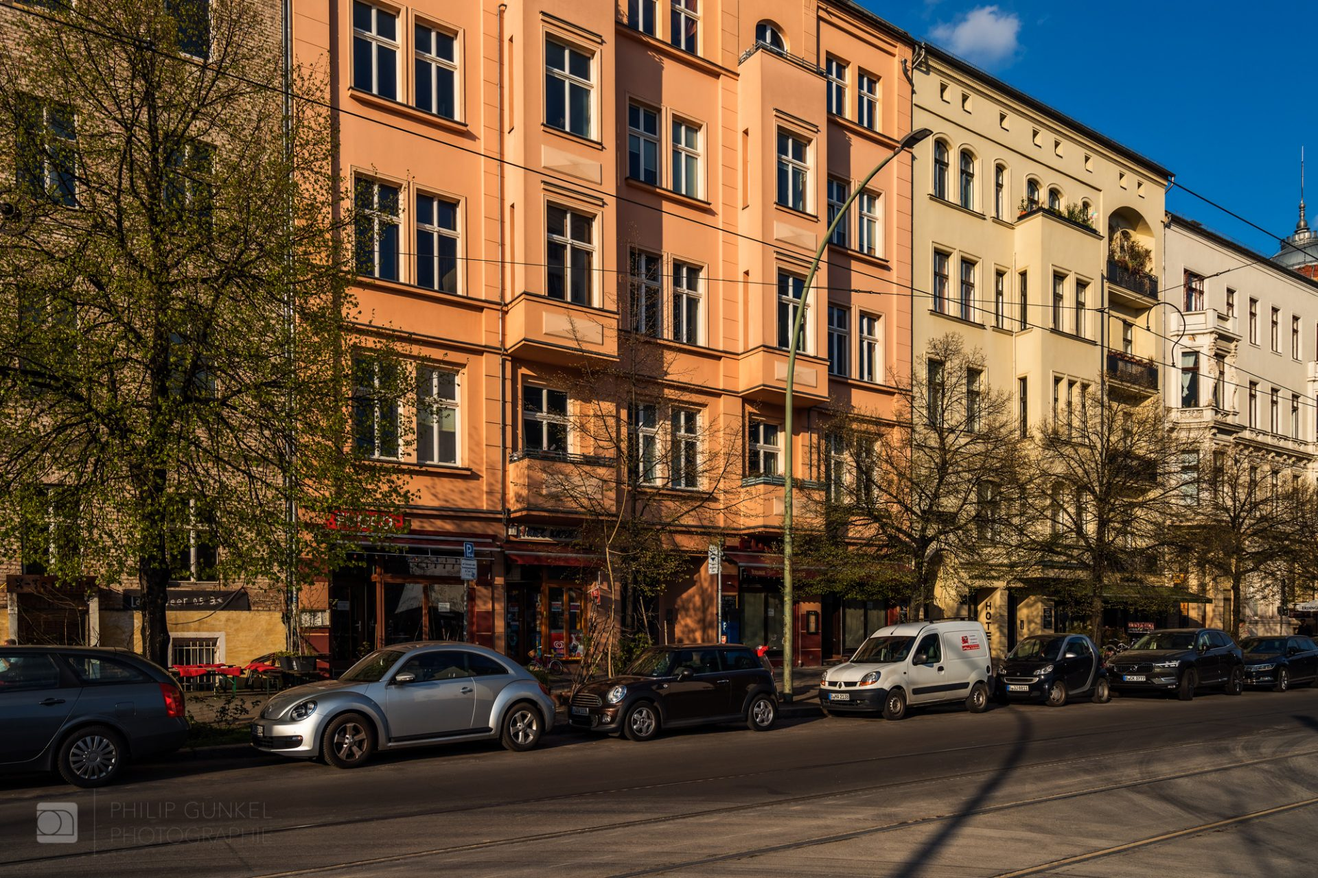 Oranienburger Str. 39_05