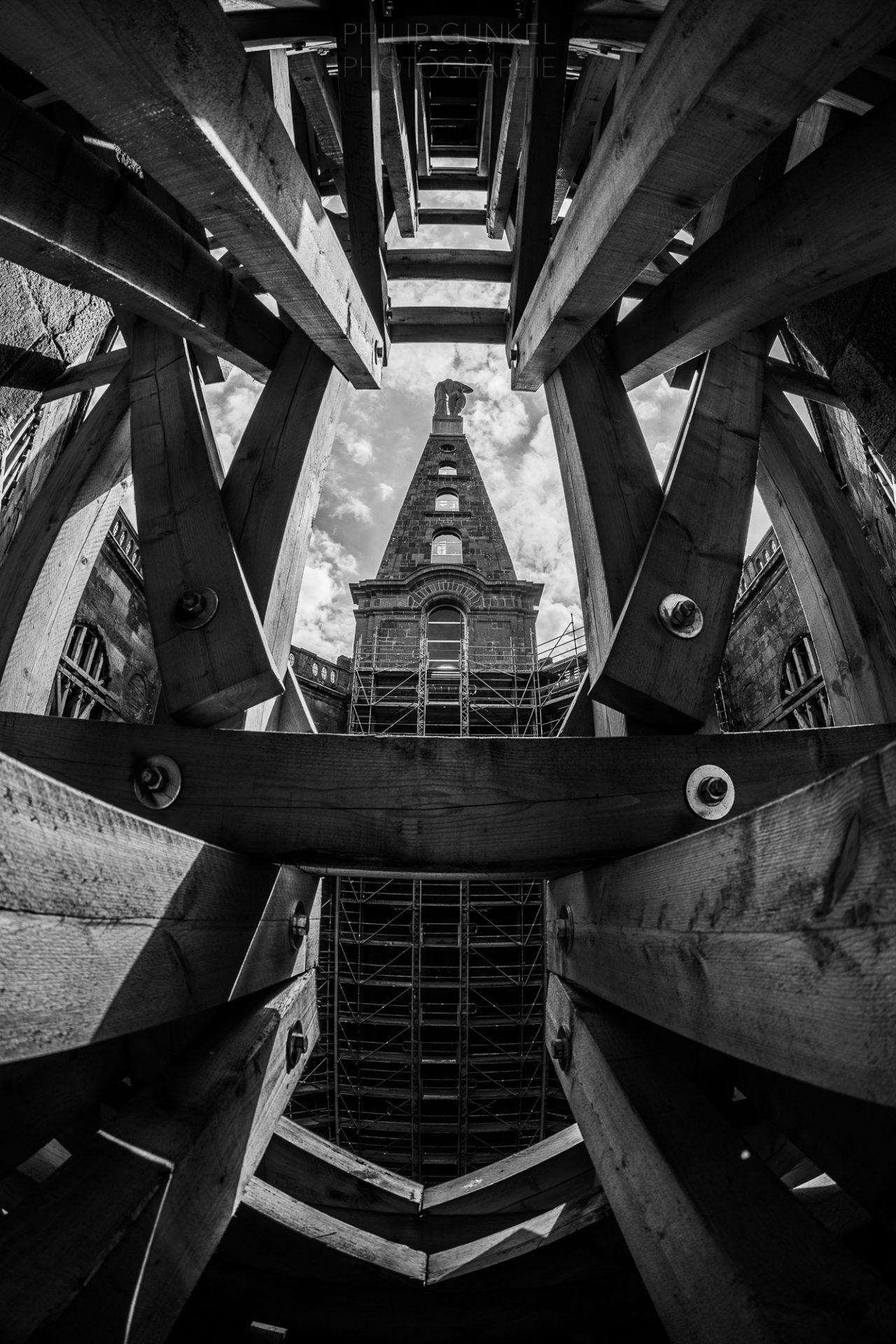 Herkules_Philip Gunkel-10