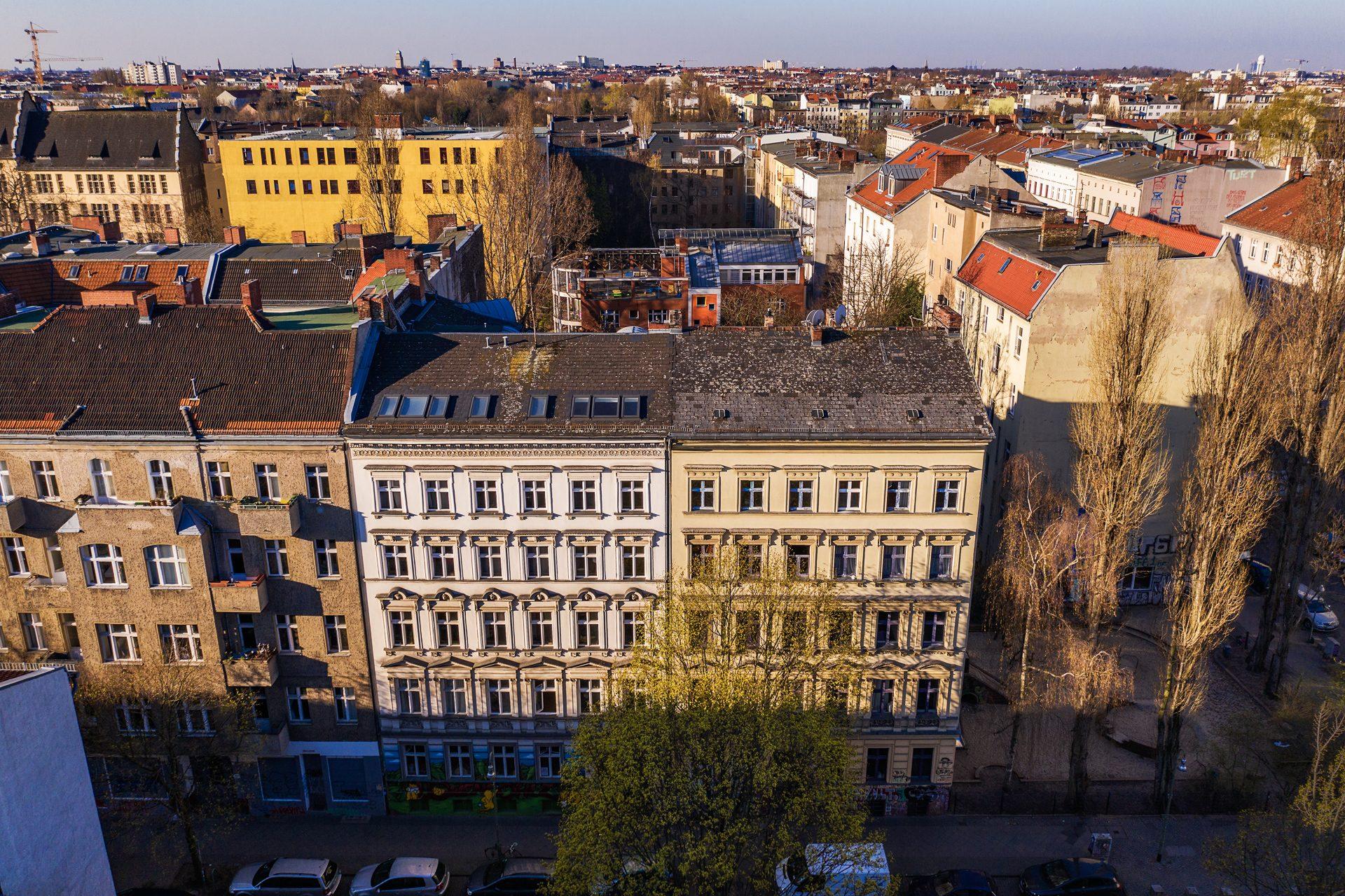 Wrangelstr. 62 Guthmann & Guthmann Immobilien GmbH_01