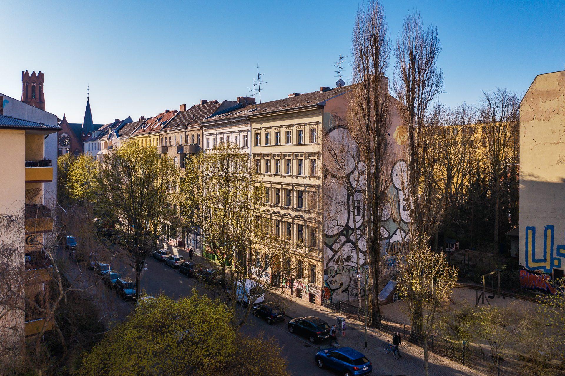 Wrangelstr. 62 Guthmann & Guthmann Immobilien GmbH_03