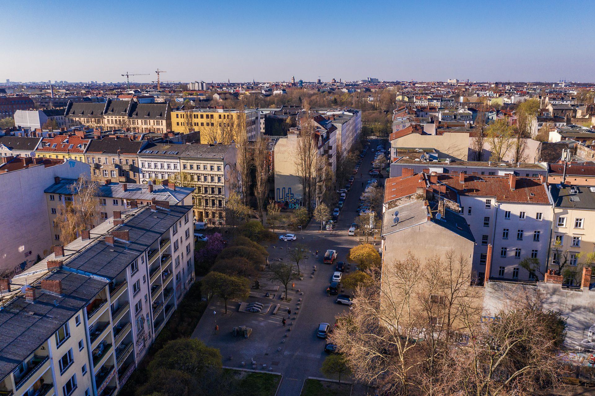 Wrangelstr. 62 Guthmann & Guthmann Immobilien GmbH_05