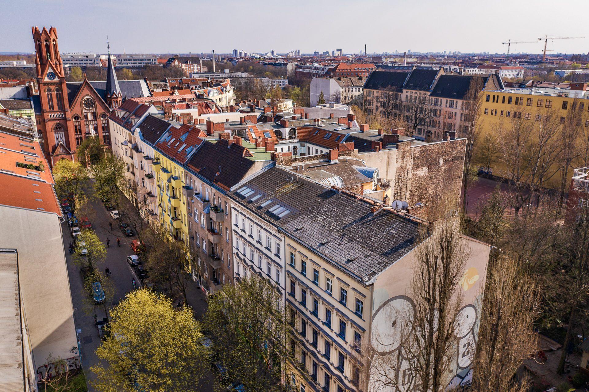 Wrangelstr. 62 Guthmann & Guthmann Immobilien GmbH_06