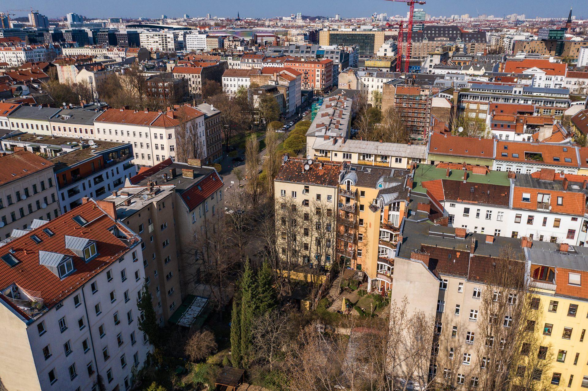 Wrangelstr. 62 Guthmann & Guthmann Immobilien GmbH_11